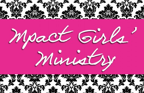 Mpact Girl's Boston Butt sale