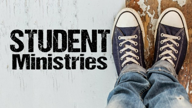 Access Youth Ministry