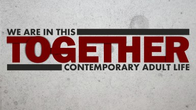Together Life Groups