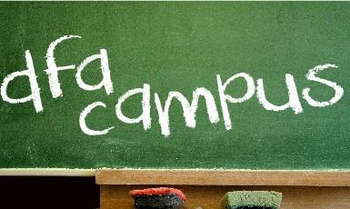 Campus Support